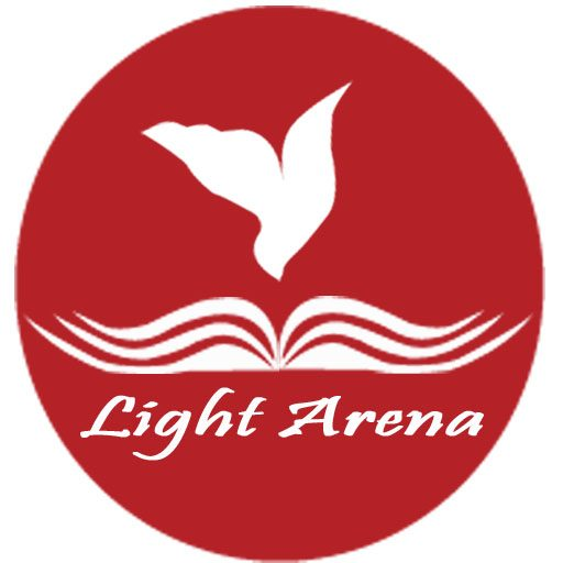 Light Arena